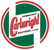 CARTWRIGHT BROTHERS